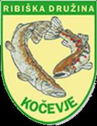 Logo RD Kočevje